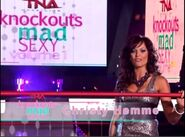 TNA Knockouts - Mad Sexy Volume 1 1