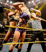 2-12-14 NXT 6