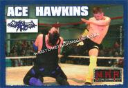AceHawkinsTC