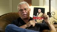 Bischoffs Top 10 Controversies.00029