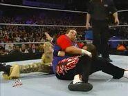 March 11, 2008 ECW.00002