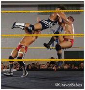 NXT 8-7-15 8
