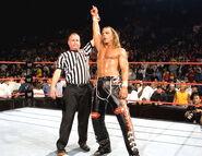 Raw2May-2005-9
