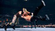 WrestleMania 18.5