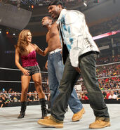 10-1-09 Superstars 009