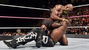 10-10-16 Raw 41