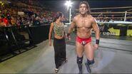 11-9-11 NXT 18