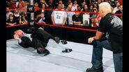 2-11-08 Raw 38