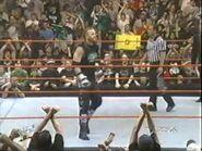 January 18, 1999 Monday Night RAW.00003