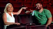 Kevin Owens (Unfiltered With Renee Young).00003