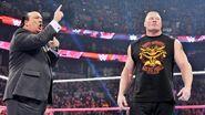 October 5, 2015 Monday Night RAW.1