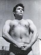 René Guajardo 1