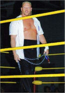 Tony Anthony 1