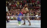 WrestleMania VIII.00045