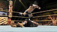 11-9-11 NXT 12