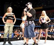 Smackdown-6January2005-12