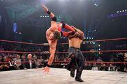 TNA Victory Road 2011.51