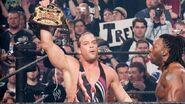 WMXX-WWETagTitles.2