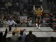 December 11, 1995 Monday Nitro.00016