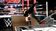 December 7, 2015 Monday Night RAW.53