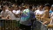 Dudley Boyz Straight Outta Dudleyville.00008