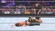 January 22, 2008 ECW.00015