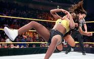 NXT 11-23-10 18