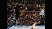 SummerSlam 1992.00038