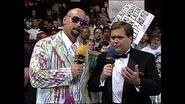 The Great American Bash 1992.00039