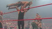 03-26-07 Michaels-Cena-v-Undertaker-Batista