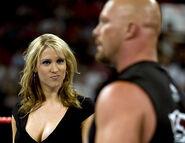 October 17, 2005 Raw.9