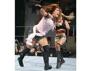 Royal Rumble 2006.37