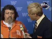 September 14, 1986 Wrestling Challenge.8