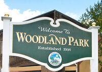 Woodland Park, New Jersey