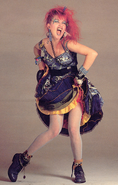Cyndi lauper (2)
