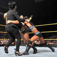 NXT 9.7.10..8