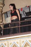 ROH 6th Anniversary 5