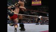 Royal Rumble 1993.00042