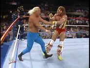 The Self-Destruction of The Ultimate Warrior.00007