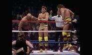 WrestleMania III.00061