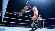 WrestleMania Revenge Tour 2013 - Amnéville.16