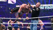 WrestleMania XXXII.93
