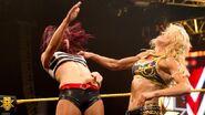 6-17-15 NXT 10