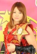 Nanae Takahashi 2