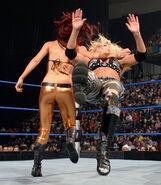 SmackDown 12-5-08 007