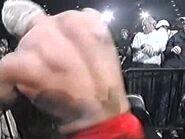 WCW Greed.00046
