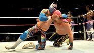 10-18-15 WWE 4
