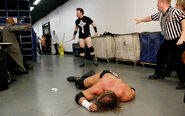 Extreme Rules 2010 3