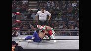 February 23, 1998 Monday Nitro.00011