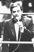 Gary Michael Cappetta